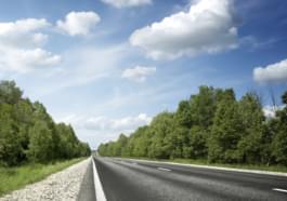 MietwagenCheck zeigt den Weg