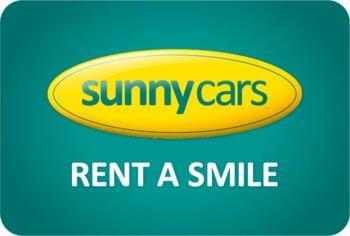 Sunnycars de mietwagen mallorca html
