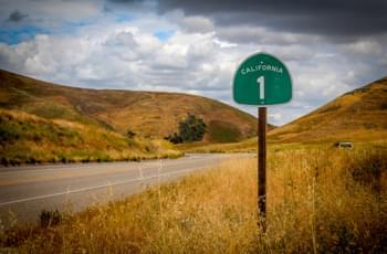 Highway 1 USA