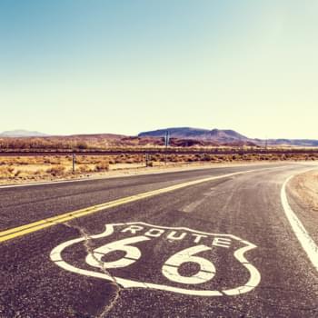 Mietwagenrundreise USA: Tipps für Ihren perfekten Road Trip