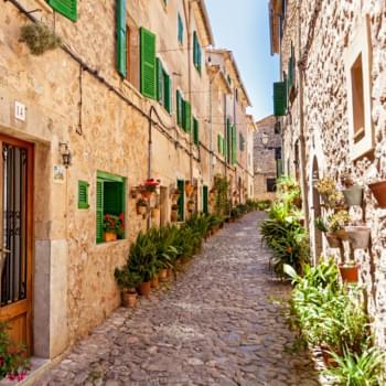Mietwagen auf Mallorca: Wie Sie Kostenfallen vermeiden