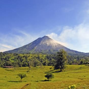 Costa Rica mit dem Mietwagen: 10 Tipps zur Reise