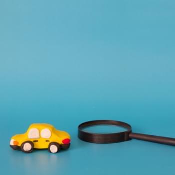 MietwagenCheck TOP10: Die wichtigsten Tipps für die Online-Buchung eines Mietwagens