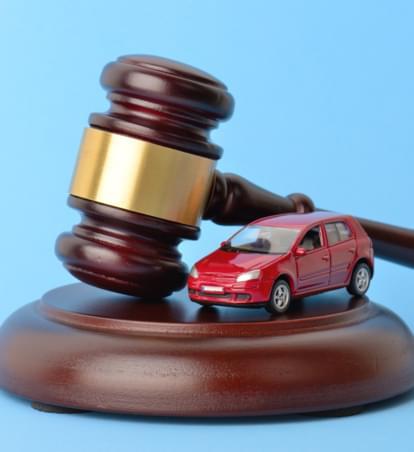 Autofahrer aufgepasst: Gesetzliche Neuerungen 2016