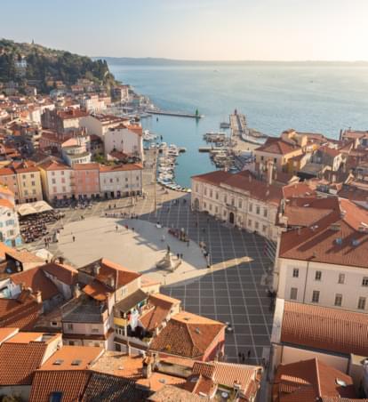 Mietwagenrundreise Portugal: Kultur, Strand und Party