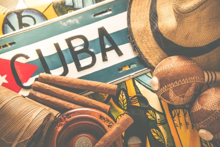 Tipps für die Mietwagenreise Kuba