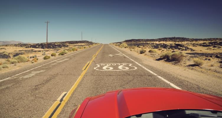 Mietwagen Langzeitmiete: Die Alternative zum Autokauf und Leasing