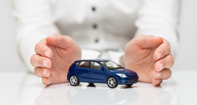 Expertentipp: Haftpflicht am Mietwagen