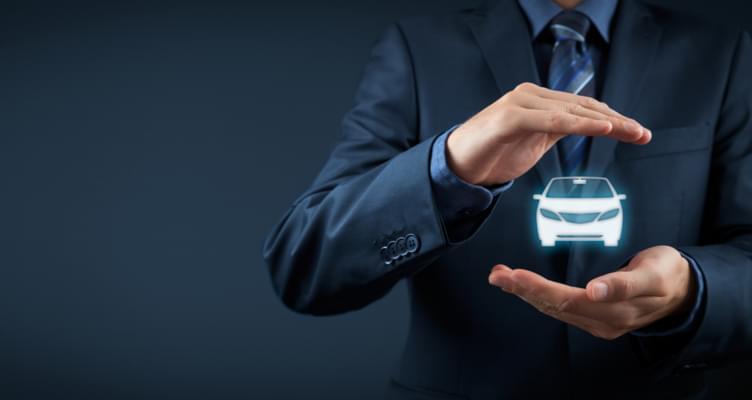 Richtig abgesichert: Tipps zur Versicherung des Mietwagens