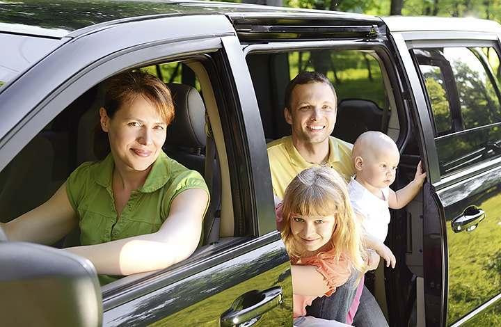 mietwagencheck mietwagen und autovermietung im. Black Bedroom Furniture Sets. Home Design Ideas
