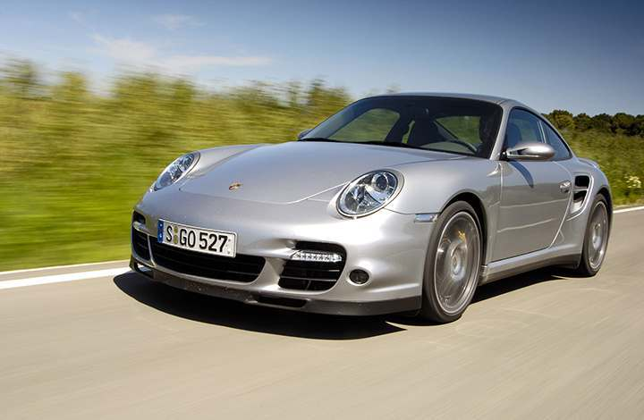 mietwagencheck mietwagen und autovermietung im preisvergleich. Black Bedroom Furniture Sets. Home Design Ideas