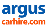 Mietwagen Argus Car Hire