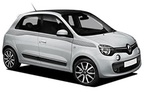 Renault Twingo, Excellent offer Blagnac