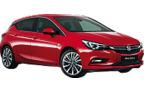 Opel Astra 4T AC