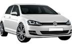 VW Golf V 4T AC