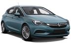 Vauxhall Astra, Excelente oferta Rotherham