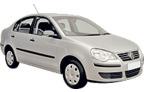 VW Polo-Hatch 4T AC