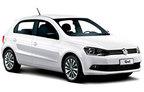 Volkswagen Gol, Günstigstes Angebot Amapá