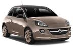 Opel Adam 3dr A/C