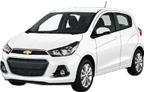 Chevrolet Spark 4T AC