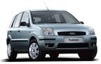 Ford Fusion, Hervorragendes Angebot U.S. Virgin Islands