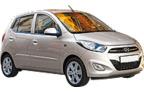 Hyundai i10 2T