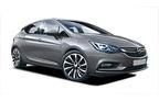 Opel Astra, Hervorragendes Angebot Las Palmas de Gran Canaria