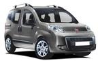 Fiat Qubo Minivan