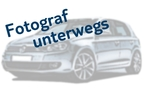 Ford C-Max 4dr A/C