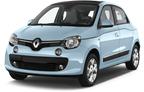 Renault Twingo 3dr A/C