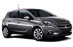Vauxhall Corsa, Buena oferta Rotherham