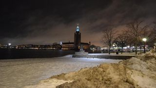 Besuchen Sie Stockholm mit dem Mietwagen